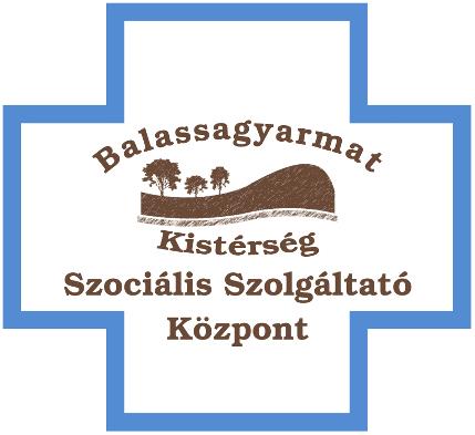 Balassagyarmati Kistérség Szociális Szolgáltató Központ